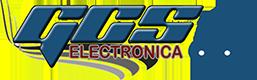 GCS Electronica